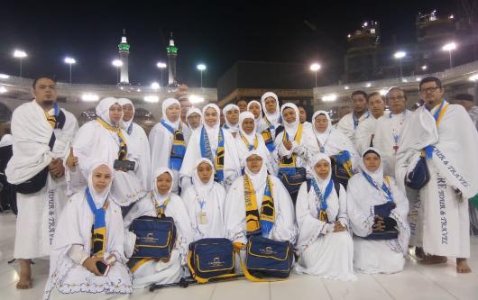 RI-Bangun-Kantor-Layanan-Haji-Umrah-Saudi.PNG