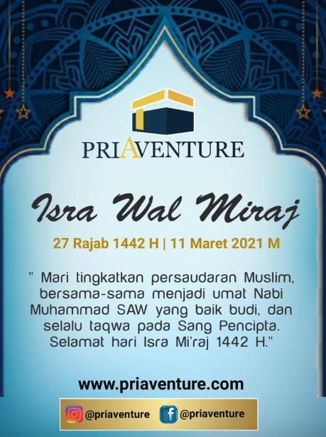 isro-miraj-1442H.PNG
