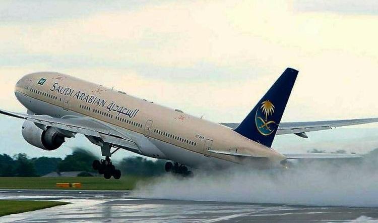 pesawat-saudi.PNG