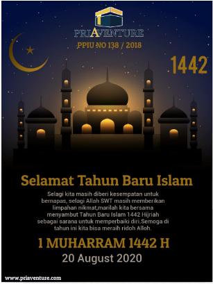 tahun-baru-islam-2020.PNG
