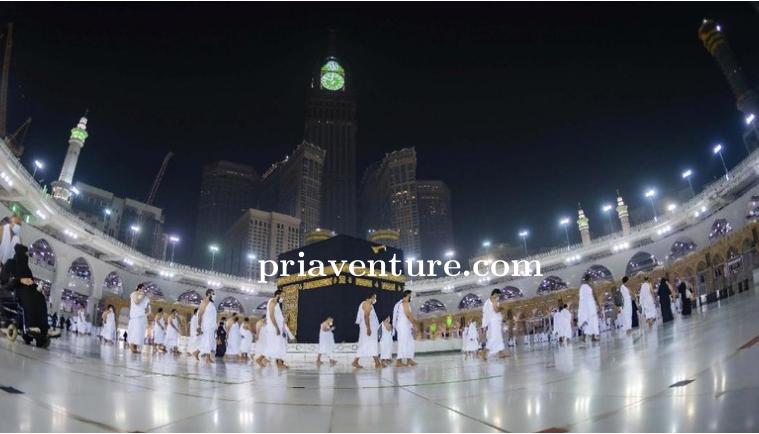umrah-ramadhan-2021.PNG
